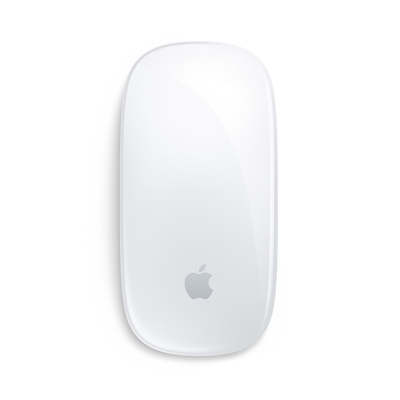Apple Magic Mouse 2 (MLA02ZM/A)  (OEM)