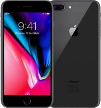 кредит телефон айфон 8 займ онлайн на карту быстро