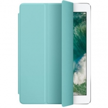 Чехол-обложка (MN472ZM/A) Smart Cover for iPad Pro 9.7-inch - Sea Blue