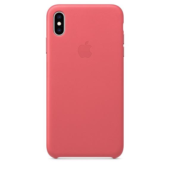 Оригинальный iPhone XS в наличие по самой выгодной цене в СПб.